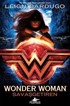 Wonder Woman - Savaşgetiren (Ciltli)