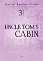 Uncle Tom's Cabin / Stage 3