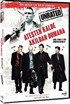 Lock, Stock and Two Smoking Barrels - Ateşten Kalbe Akıldan Dumana (DVD)