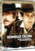 Sonsuz Ölüm - Butch Cassidy and the Sundance Kid (DVD)