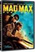 Mad Max: Fury Road - Mad Max: Fury Road (DVD)