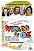 Billur Köşk - The Wizard of Oz (DVD)