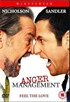Asabiyim - Anger Management (DVD)