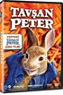Peter Rabbit - Tavşan Peter