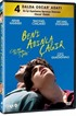 Call Me By Your Name - Beni Adınla Çağır
