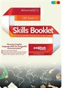 Skills Booklet Advanced (C2)