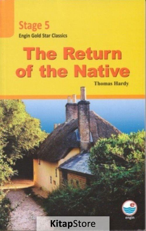 a comparison of thomas hardys her dilemma and return of the native World that, as hardy says in the return of the native, is not friendly to women hardy sets at odds those social and literary conventions which reinforced the culturally based induction in victorian england, of a sexual 'amnesia' in women.