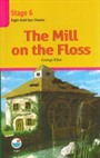 The Mill on the Floss / Stage 6