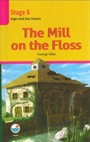 The Mill on the Floss (CD'li) / Stage 6