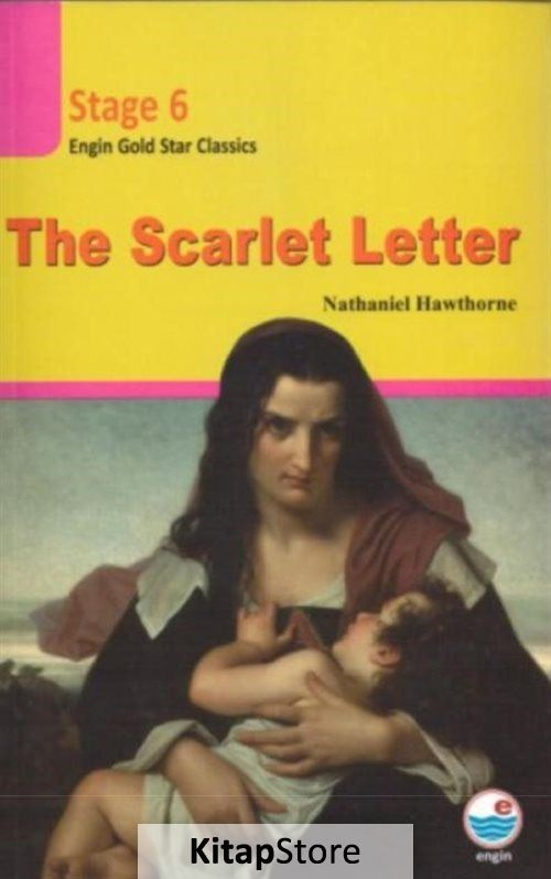 hester prynne as puritan victim in nathaniel Hester prynne's relationship with dimmesdale is key to nathaniel hawthorne's the scarlet letter dimmesdale represented the life that hester might have led if not for the birth of pearl overcome with guilt and empathetic love for hester, dimmesdale tortured himself and allowed himself to be tortured.