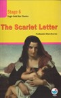 The Scarlet Letter / Stage 6