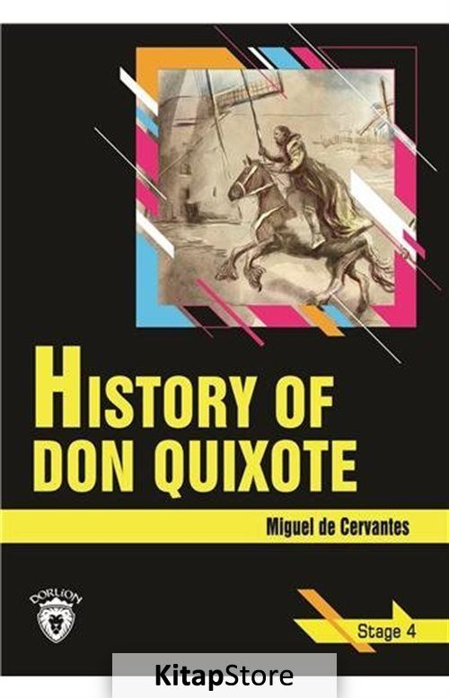 a summary of don quixote by cervantes Summary cervantes introduces don quixote with a prologue about how difficult it is to write prologues unlike other authors of the era, he has no sonnets, epigrams, or elegies with which to introduce his story a friend advises cervantes about shortcuts he can take to get the same effect with none of the effort.