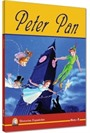 Peter Pan (Nivel 1)