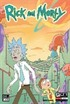 Rick and Morty 02