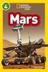 Mars (National Geographic Readers 4)
