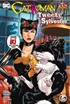 Catwoman Tweety / Sylvester