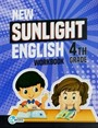 4. Sınıf New Sunlıght English Workbook