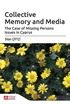 Collective Memory and Media