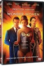 Proffesor Marston And Wonder Women (DVD)