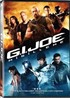 G.I.Joe Misilleme (DVD)