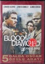 Blood Diamond - Kanlı Elmas (DVD)