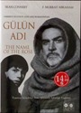 Gülün Adı - The Name of the Rose (DVD)