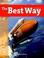 The Best Way 3 with Workbook +MultiROM (2nd Edition)
