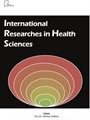 International Researches in Health Sciences