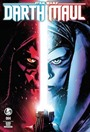 Star Wars: Darth Maul 4