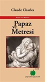 Papaz ve Metresi