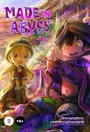 Made in Abyss Cilt:2