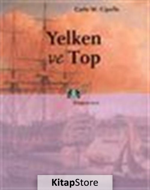 Yelken ve Top