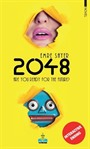 2048 Are You Ready For The Future?