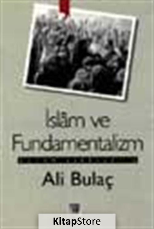 İslam ve Fundamentalizm