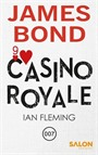 James Bond / Casino Royale