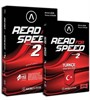 Read For Speed 2 (2 Kitap)