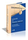 Envanter ve Finansal Tablolar