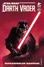 Star Wars: Darth Vader, Sith Kara Lordu Cilt 1
