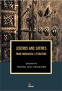 Legends and Satires from Mediaeval Literature