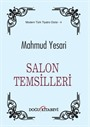 Salon Temsilleri
