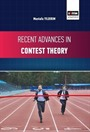 Recent Advances in Contest Theory