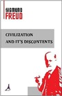 Civilization And It's Discontents