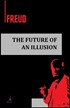 The Future Of An Illision