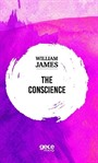 The Conscience