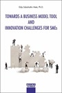 Towards A Business Model Tool And Innovation Challenges For Smes