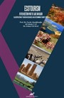 Ecotourism In The Western Part Of Lake Van Basın / Classification of Tourism Resources and Determining Tourist Profiles