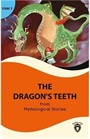 The Dragon's Teeth Stage 2 İngilizce Hikayeler