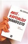 Anti - Kapitalist Manifesto