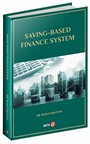 Saving-Based Finance System