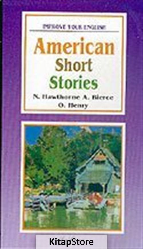 short stories for english coursework